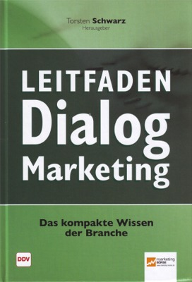 Leitfaden Dailog Marketing